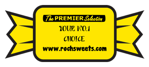The Premier Selection. Your Number 1 Choice.