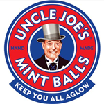UNCLE JOES and LUKES MEDICATED WRAPPED SWEETS