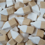 MARSHMALLOWS  (19 varieties to choose from)