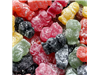 JELLY BABIES (2 varieties to choose from)