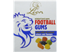 LIONS ORIGINAL GUMS  (6 varieties to choose from)