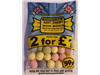 ASSORTED SOUR CHEWY BON BONS