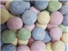 ASSORTED SOUR CHEWY BON BONS (7 varieties to choose from)
