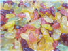 gummy safari mix
