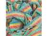 fizzy rainbow bites/pieces