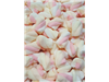 mini twist mallows