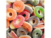 fizzy fruit rings