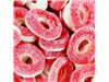 fizzy watermelon rings