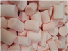 big pink mallows