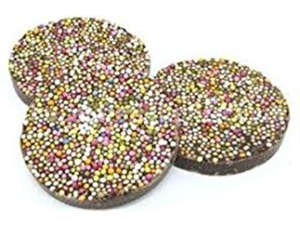 mother of all jumbo jazzles (brown)