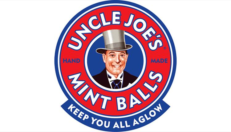 UNCLE JOES  (3 varieties to choose from)