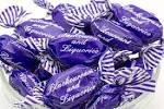 BLACKCURRANT & LIQUORICE  (3 varieties to choose from)